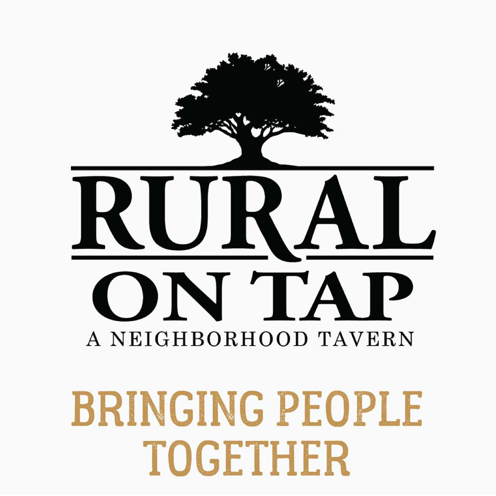 Rural-on-Tap-bar