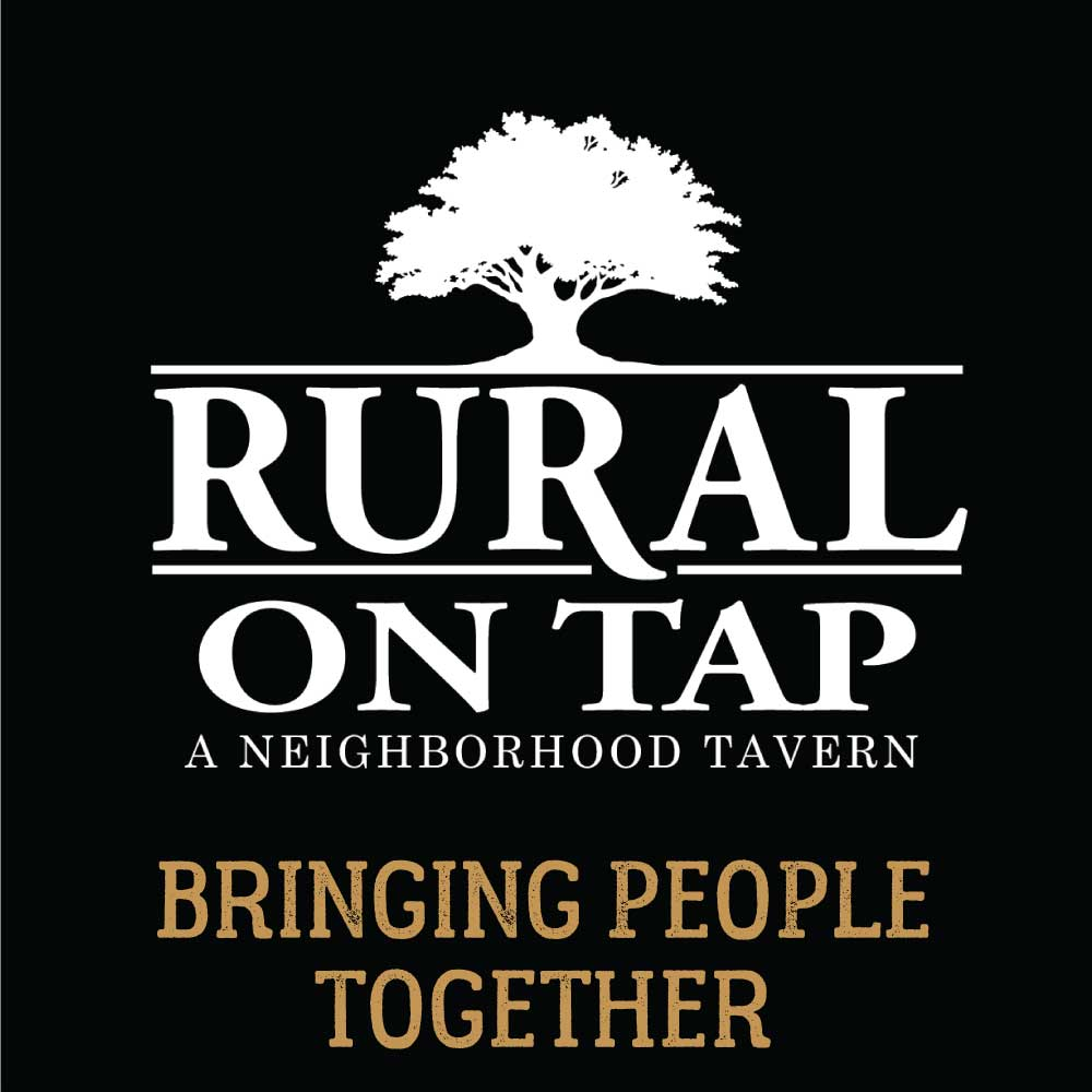 Rural-on-Tap-neighborhood-bar