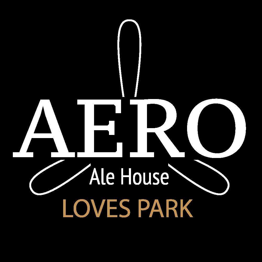 Aero-Loves-Park-illinois
